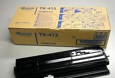 COY370AM016 - TK413 Tnr Ctg 15k Yld