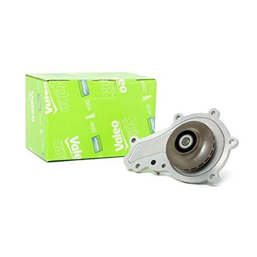 Valeo 506715 Refrigerantes del Motor