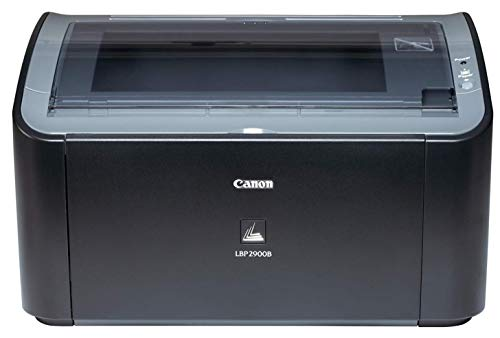 canon lbp 2900b printer price in india
