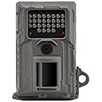 Stealth Cam STC-E28 7.0 Megapixel Digital Scouting Camera, Tree Bark, Right