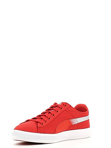 Archive Lite Lo Mesh Fade blazing yellow-white 2016 Puma Red discounts sale online sale 2015 new outlet nicekicks outlet 2014 new 1ZhOCYgG2