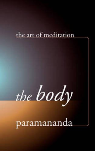 The Body (Art of Meditation) ebook