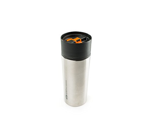 GSI Outdoors 67310 Commuter Mug