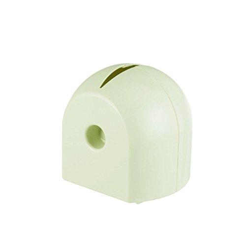 angel3292 Hot sale Candy Color Office Home Tissue Box Container Roll Paper Holder Case (Hot Wheels Comforter)