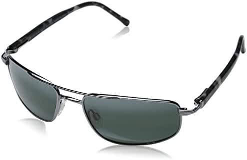 Maui Jim Kahuna PolarizedPlus 2 Sunglasses