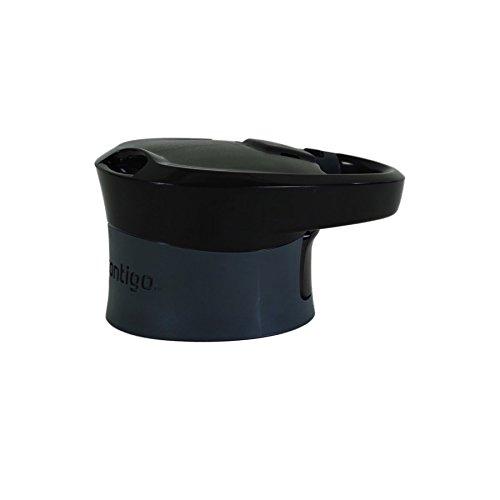contigo autospout replacement lid - 8