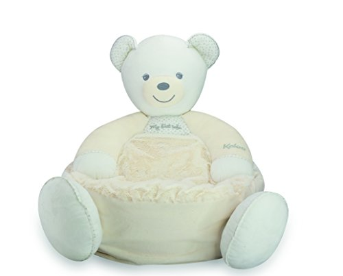 Baby Sofa Chair Support