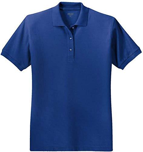 Assorted Womens Short Sleeve Shirts - Joe's USA Ladies Short Sleeve