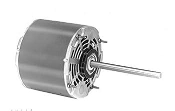 Fasco D923 Direct Drive Blower Motor