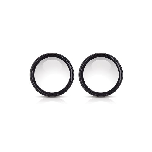 GoPro Protective Lens Official Accessory