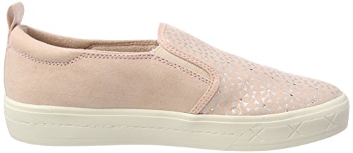 Pink Tamaris Damen Rose 24711 Slipper AtAgnz6qW