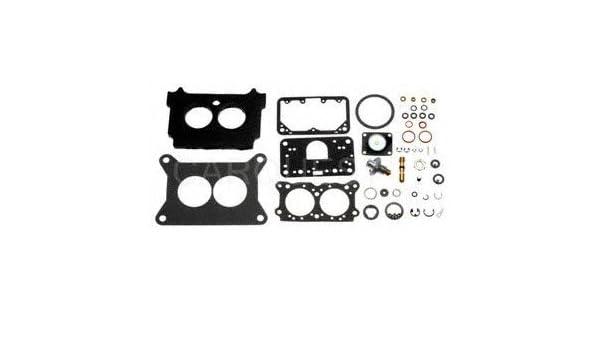 Carburetor Repair Kit Standard 586