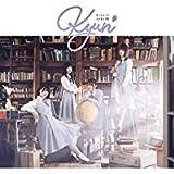 (初回仕様特典付き)デビューシングル『タイトル未定』(TYPE-B)(CD+Blu-ray)(全国握手会イベント参加券orスペシャルプレゼント応募券付)(メンバー生写真付)
