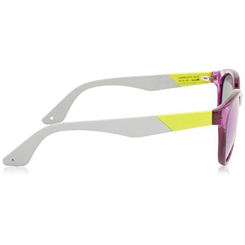 4df59bf0e3 Carrera Gafas de sol Redondas 5011/S para mujer Outlet - www ...