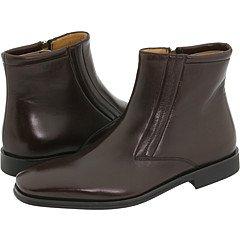 Raspino Boot - 1