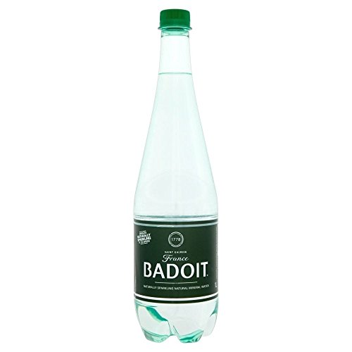 badoit-naturally-sparkling-mineral-water-1l-pack-of-2