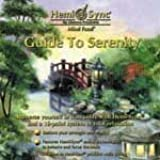 Hemi-Sync Guide To Serenity CD