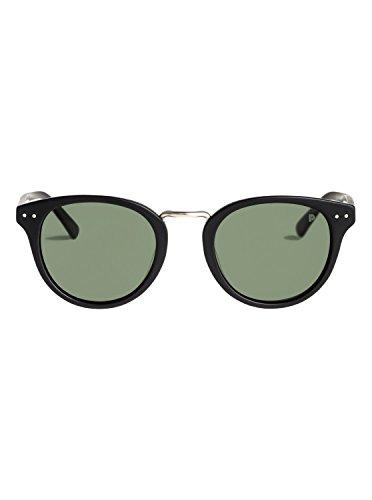 Polarized Black soleil Femme Joplin Roxy Green Lunettes Gris Polarised ERJEY03075 de Matte q6FT4PFw