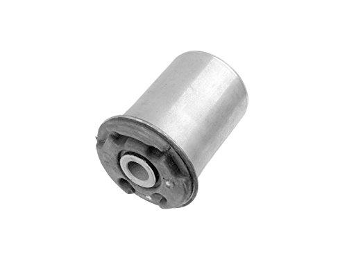 Lemforder 2356501 Rubber Metal Bush Axle