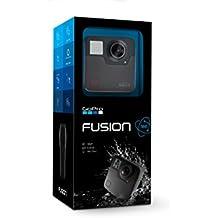 [Sponsored] GoPro Fusion