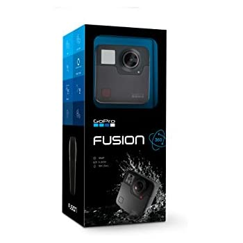 Amazon com : Insta360 ONE X 360 Action Camera, 5 7K Video and 18MP