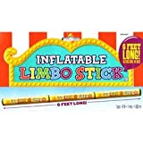 Inflate Limbo Stick 6 Foot