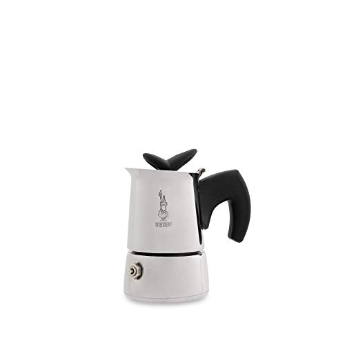 Bialetti: Musa Restyling 1-Cups [ Italian Import ]