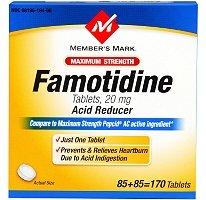 members-mark-famotidine-2-100ct-compare-to-pepcid-ac-maximum-strength