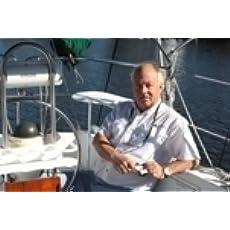 John Amrhein Jr.