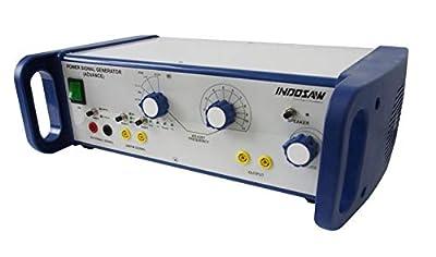 SE1082 - Advanced Signal Generator - Advanced Signal Generator - Each