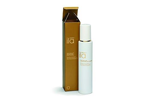 ila-Spa Gold Cellular Age Restore Face Cleanser, 1 fl. oz.