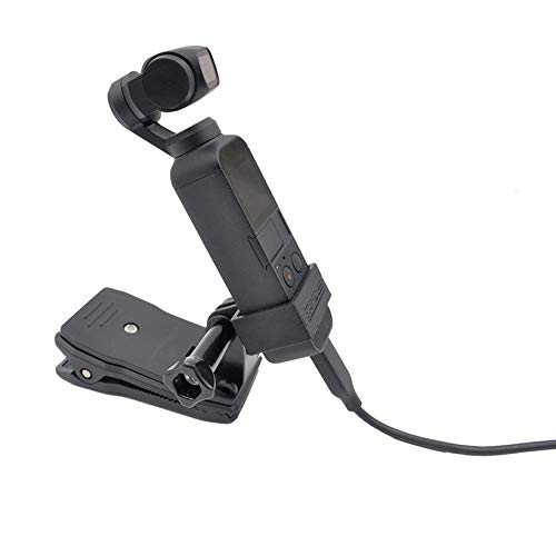 Wikiwand Multifunctional Universal Clamp Extension Device Handheld Stabilizer by Wikiwand (Image #5)