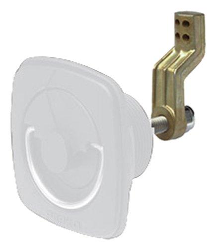 Perko Flush Latch - 4
