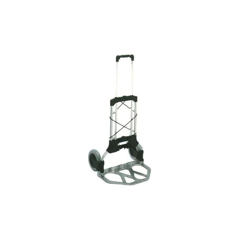 wesco-220649-steel-maxi-mover-lightweight