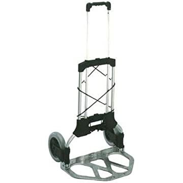 top selling Wesco Maxi Mover