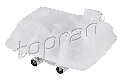 K/ühlmittel TOPRAN 721 994 Ausgleichsbeh/älter