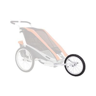 Thule Chariot Cheetah/Cougar 1 Jog Kit 20100143