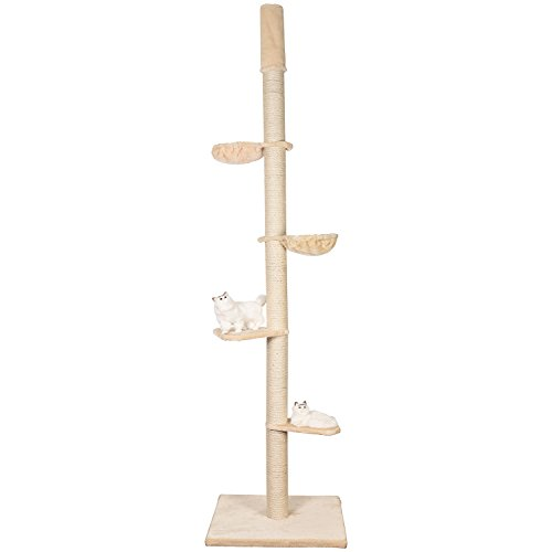bestmart-inc-1082-tall-cat-tree-maine-coon-tower-sisal-posts-787ceiling-cat-scratcher-post-activity-