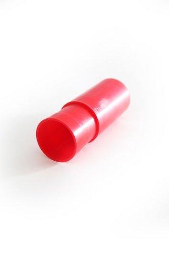 Mini bouche-bouteilles Simplex