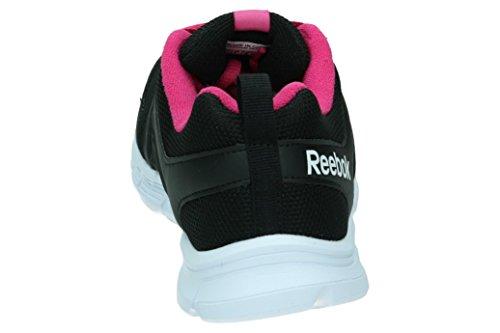 Chaussures Femme Reebok Noir Running Speedlux 4qxzwZ
