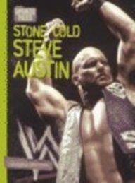 Stone Cold Steve Austin (Sports Files)