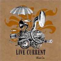 Live Current Volume Six ebook