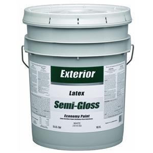economy-exterior-latex-semi-gloss-house-and-trim-paint