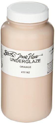 sax-transparent-underglaze-1-pint-orange