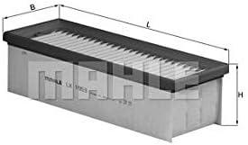 Knecht LX1953 Filtre /à air