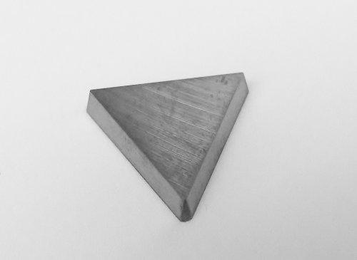 HHIP 6020-0321 TPG-321 C6 Carbide Insert