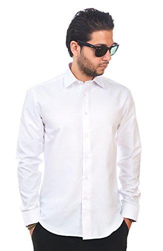 Buy mens engagement dress - 7