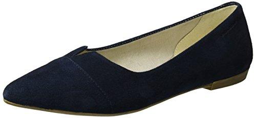 Vagabond Aya, Bailarinas para Mujer Azul (Dark Blue)