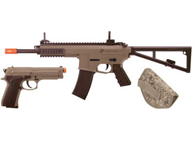 us-marines-kit-airsoft-rifle-and-pistol-battle-kit