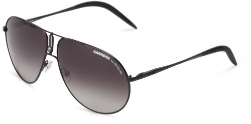 Carrera 44/S Aviator Sunglasses